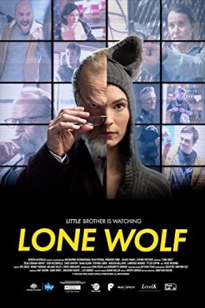 Watch Free Lone Wolf (2021)