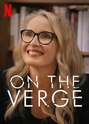 Watch Free On the Verge (2021 )