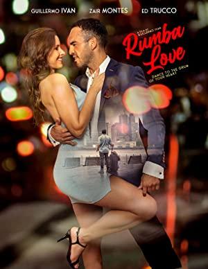 Watch Free Rumba Love (2021)