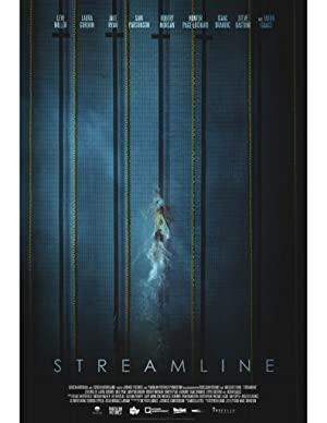 Watch Free Streamline (2021)