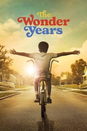 Watch Free The Wonder Years (2021 )