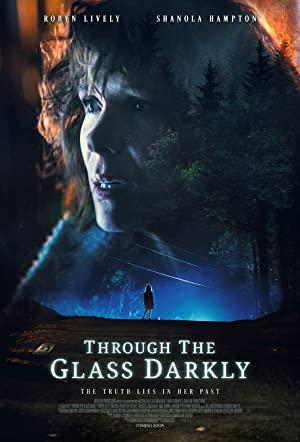 Watch Free Through the Glass Darkly (2020)