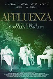 Watch Free Affluenza (2014)