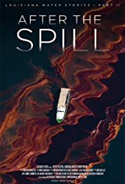 Watch Free After the Spill (2015)