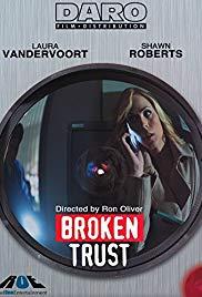 Watch Free Broken Trust (2012)