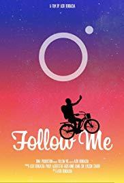 Watch Free Follow Me (2018)