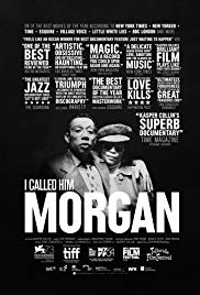 Watch Free I Called Him Morgan (2016)