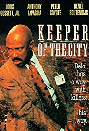 Watch Free Keeper of the City (1991)