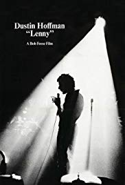 Watch Free Lenny (1974)