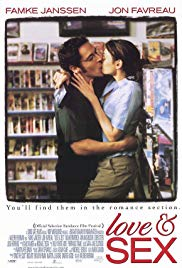 Watch Free Love & Sex (2000)