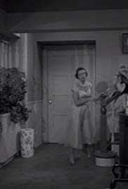 Watch Free Malice Domestic (1957)