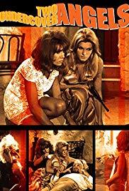 Watch Free Sadist Erotica (1969)