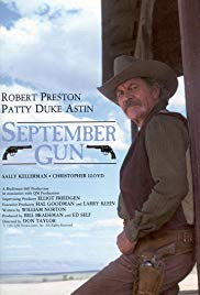 Watch Free September Gun (1983)
