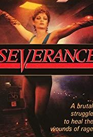Watch Free Severance (1988)