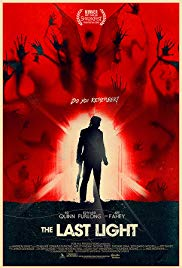 Watch Free The Last Light (2014)
