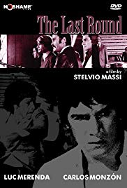 Watch Free The Last Round (1976)