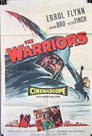 Watch Free The Warriors (1955)