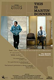 Watch Free This Is Martin Bonner (2013)