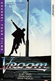 Watch Free Vroom (1988)