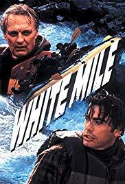 Watch Free White Mile (1994)