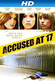 Watch Free Accused at 17 (2009)