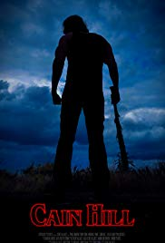Watch Free Cain Hill (2017)