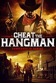 Watch Free Cheat the Hangman (2018)