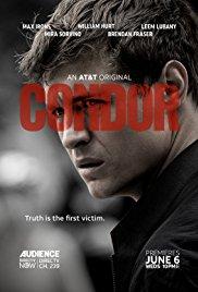 Watch Free Condor (2018)