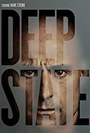 Watch Free Deep State (2018)