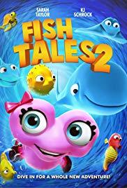 Watch Free Fishtales 2 2017