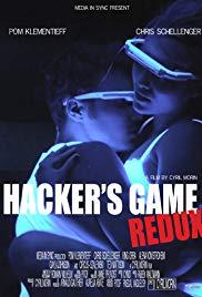 Watch Free Hackers Game Redux (2018)