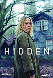 Watch Free Hidden/Craith (2018)