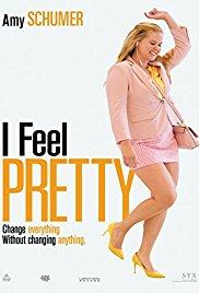 Watch Free I Feel Pretty (2018)