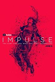 Watch Free Impulse (2018)