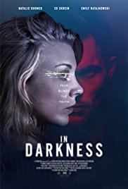 Watch Free In Darkness (2018)
