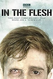 Watch Free In the Flesh (2013 2014)