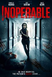 Watch Free Inoperable (2017)