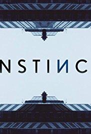 Watch Free Instinct (2018)