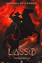 Watch Free Lasso (2017)