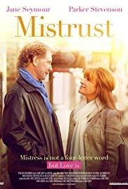 Watch Free Mistrust (2016)