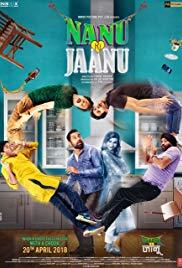 Watch Free Nanu Ki Jaanu (2018)