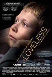 Watch Free Loveless (2017)