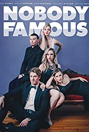 Watch Free Nobody Famous (2017)