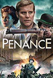 Watch Free Penance: Aithri (2016)