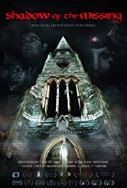 Watch Free Shadow of the Missing (2015)