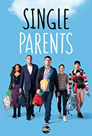 Watch Free Single Parents (2018)