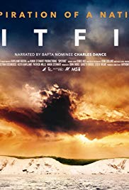 Watch Free Spitfire (2017)