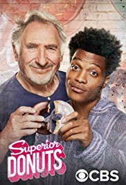 Watch Free Superior Donuts (2017)