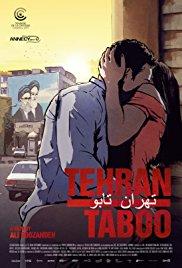Watch Free Tehran Taboo (2017)