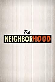Watch Full Movie :The Neighborhood (2018 )